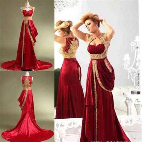 design formal dress ideas about custom design gowns bridal catalog