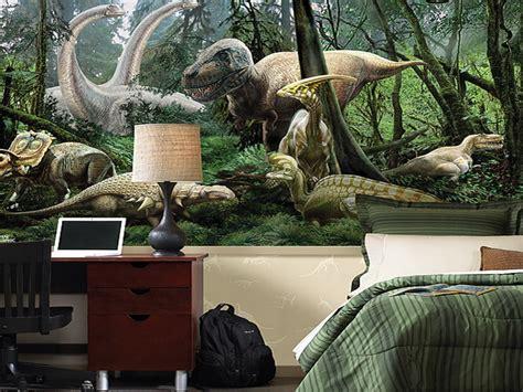 trendy home decor dinosaur small bedroom design ideas dinosaur themed bedroom ideas bedroom designs mytechrefcom