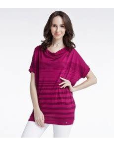 Baju Atasan Tunik Blouse Muslim Wanita Brinna Tunique 1 blouse atasan peluang bisnis