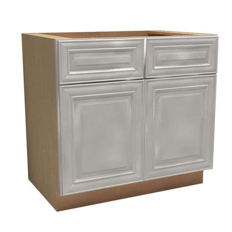Home Depot Kitchen Cabinets Doors Home Depot Kitchen Cabinet Doors Room Design Ideas