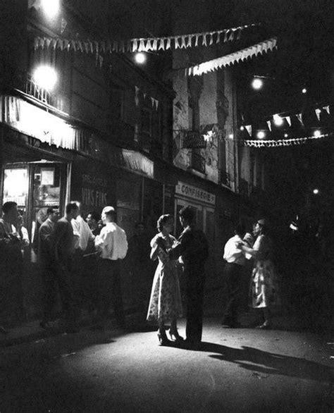 imagenes romanticas parejas bailando las 25 mejores ideas sobre baile lento en pinterest