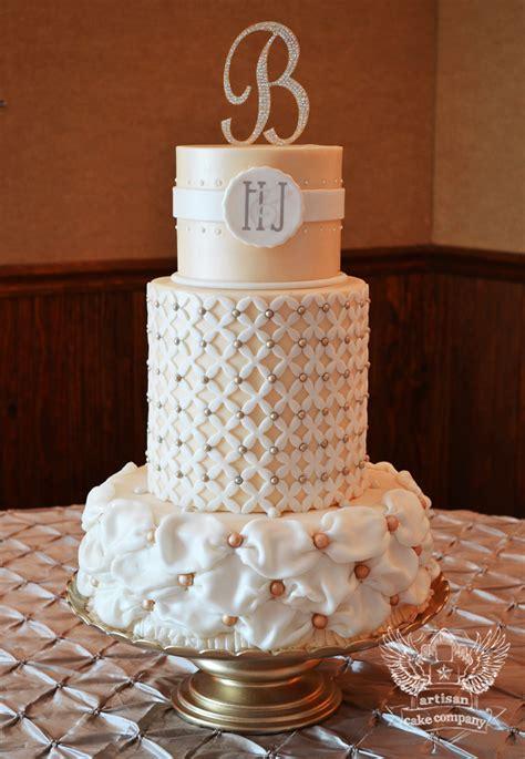 Ee  Wedding Ee   Cakes Artisan Cakempany