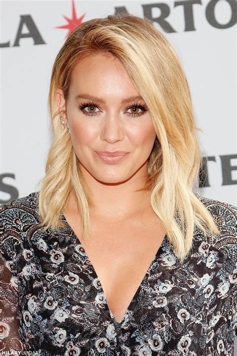 hilary duff best of 25 best ideas about hilary duff on hilary