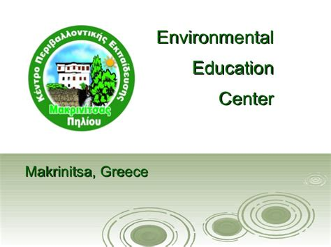 thesis about environmental education essay about environmental education environmental essay