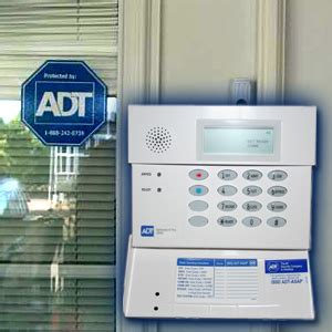 Adt Home Security System by Pin Adt Home Security Systems Pictures On