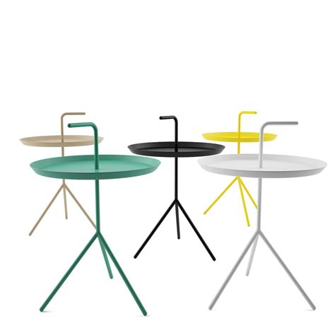 table hay dlm table by hay dimensiva