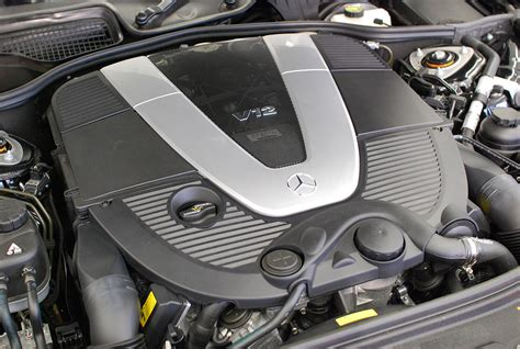 how do cars engines work 2008 mercedes benz gl class user handbook mercedes benz m275 engine wikipedia