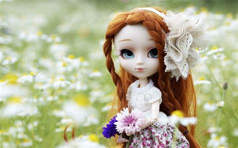 themes of cute dolls sd doll super meng photography desktop wallpaper 6 other