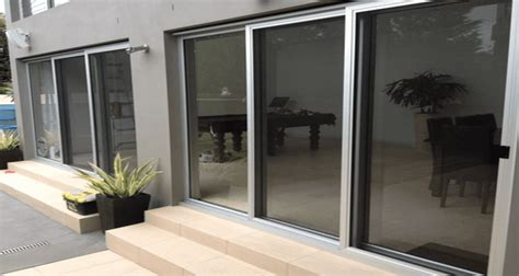 Patio Doors Perth Fly Doors Perth Ph 08 9249 3700 Bonds Security Products