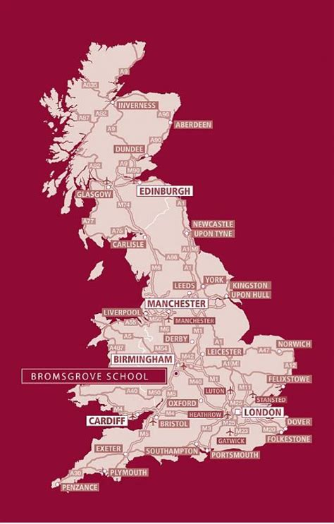 map uk get direction location and maps