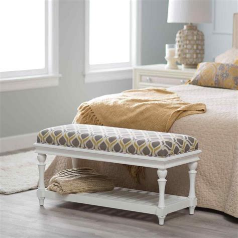 bottom  bed bench sofa cope