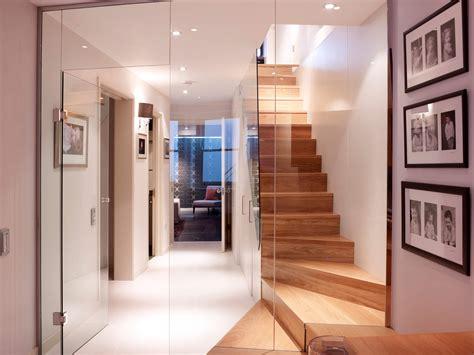 basement planner basement planning permission 100 attainment record