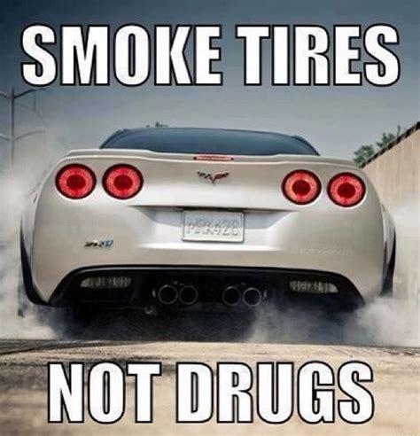 Meme Car - 25 best car memes ideas on pinterest funny car memes car jokes and news 4 detroit