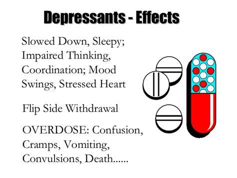 xanax mood swings advanced alcohol and drug presentation