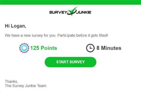 Get Cash For Surveys Sign Up - how to make 300 fast money done right
