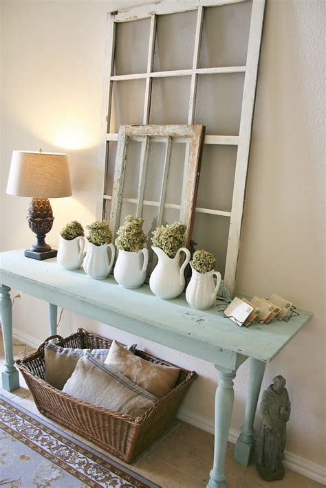 farmhouse decor home decor diy projects farmhouse design the 36th avenue