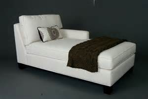 Black Tufted Chair Gresham House Furniture 187 Daybeds Chaises