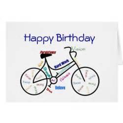 biker birthday quotes quotesgram