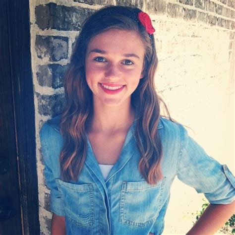 sadie robertson hair sadie robertson is such a good girl a great christain and