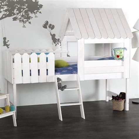 Beau Chambre D Enfants Garcon #4: 24aa3d34f0e101ddf8d0d22bd781ba89--cabin-beds-kid-spaces.jpg