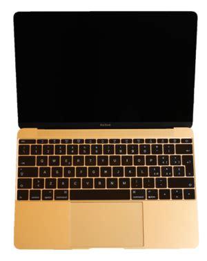 macbook (12 inch) wikipedia
