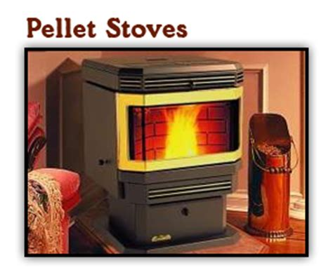 pellet stoves made in canada best stoves