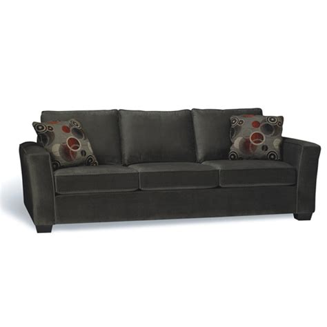 alberni sofa custom made buy custom made sofas