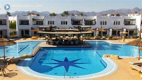 Beds With Ease tropicana tivoli hotel 4 hotel sharm el sheikh egypt
