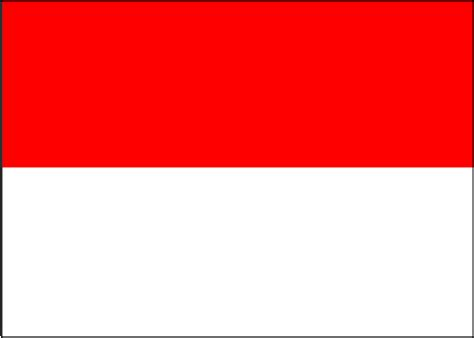 Bendera Merah Putih Bendera Pusaka clipart bendera merah putih flag