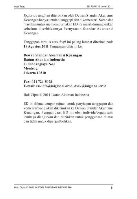 Akuntansi Jl 1 Ed 7hongren aktiva tetap psak 16