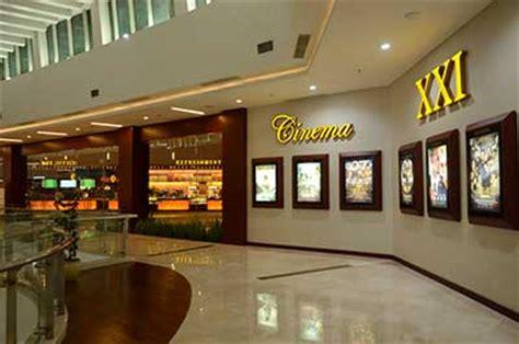 cinema 21 pim cinema xxi web search monday 12th of march 2018