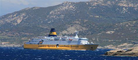 traghetto porto vecchio traghetti per la corsica orari e tariffe