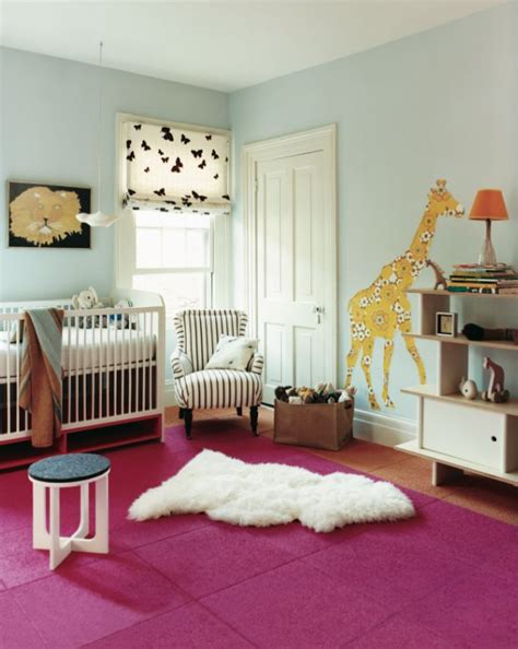 create a giraffe silhouette from vintage wallpaper for a
