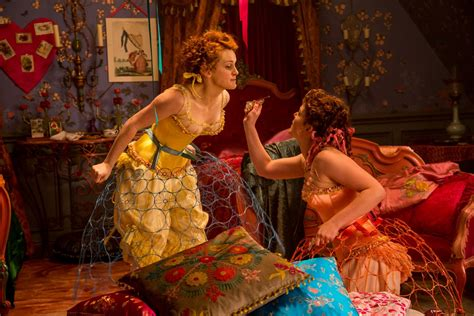 film cinderella di sctv new stills cinderella 2015 photo 38117866 fanpop