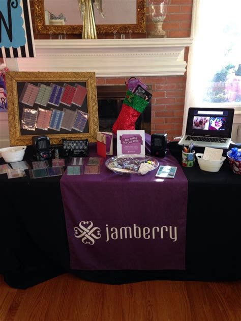 vendor table display ideas 176 best images about craft vendor table ideas on