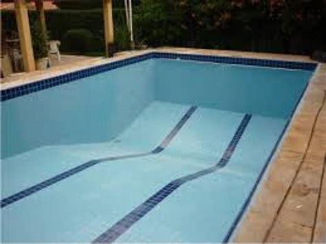 azulejo piscina piscinas de vinil para azulejos reformas de piscinas