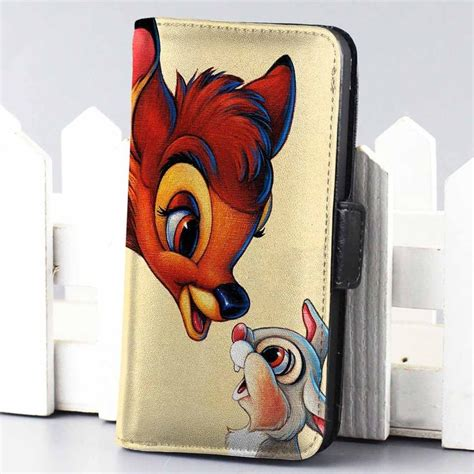 Casing Samsung S5 Disney Moana 3 Custom Hardcase lsnconecall disney wallet for iphone 4 4s 5 5s 5c 6 and samsung galaxy s3 s4 s5