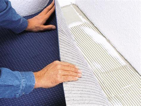 teppich kleben teppich auf parkett kleben die neueste innovation der