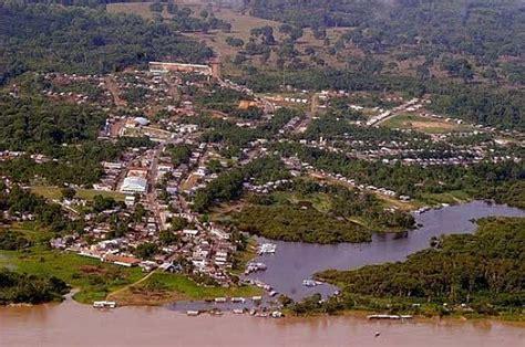 Hängesessel Amazonas by Brasil Viagem Alvar 227 Es Am