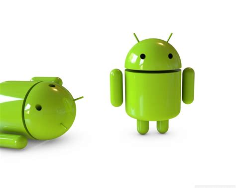 google android 1280x1024px 187 google android wallpapers