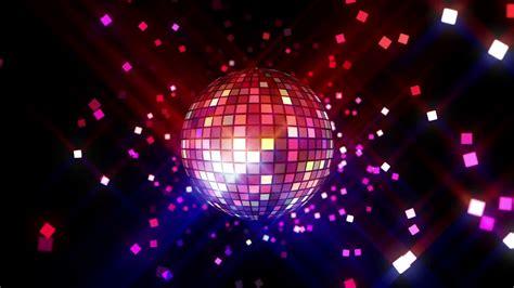 disco background disco fashion background motion background