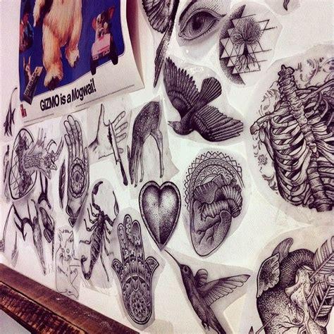 hannah pixie snowdon tattoos 25 best ideas about snowdon on
