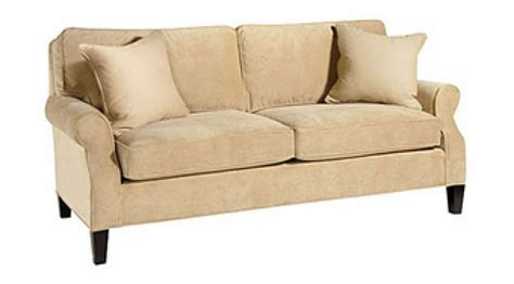 Cool Sleeper Sofa Sofa Cool Sleeper Sofa Dimensions Beautiful Size With Sofas Interior Design Sleeper