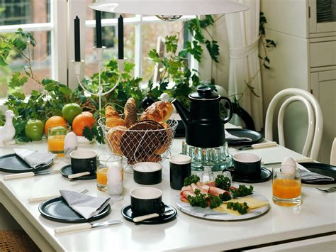 Food Wallpaper Kitchen by Free Hd Kitchen Wallpaper Backgrounds For Desktop