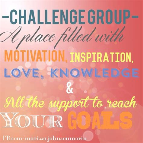 beachbody challenge names 25 best ideas about challenge on