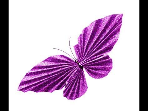 Handmade Paper Butterflies - handmade paper butterflies www pixshark images