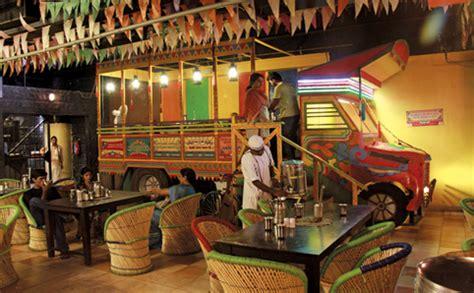 mumbai city guide, mumbai travel guide, mumbai city profile