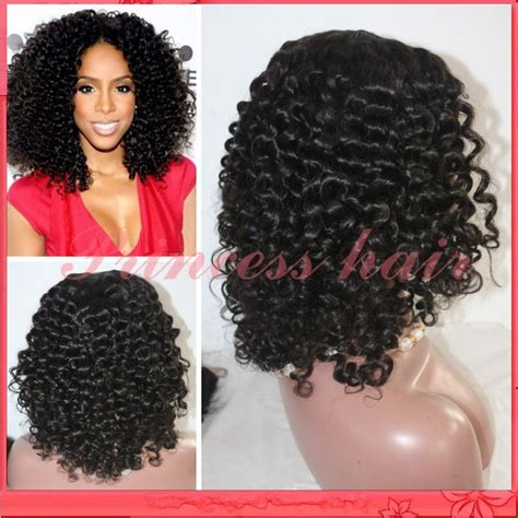how to loose tight african american hair 357 best images about weaves clip in wigs on pinterest