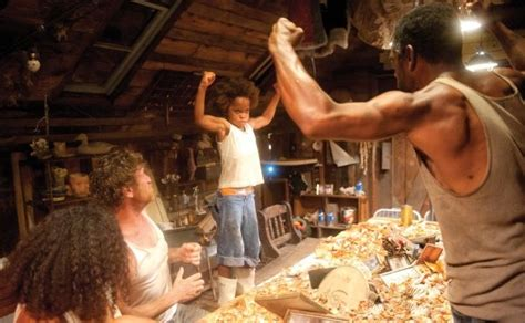 beasts of the southern wild the bathtub sorrow magic and bathtub shaped paradise in beasts of the southern wild mockingbird