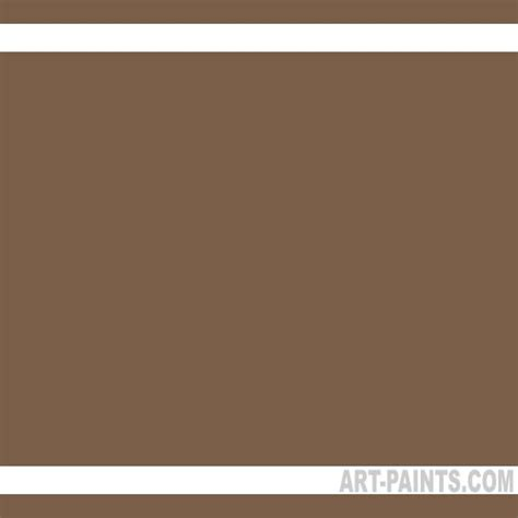 taupe color search wedding colors